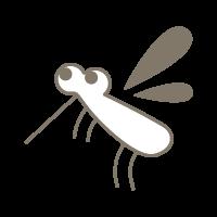 フィラリア予防